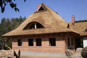 dach-kryty-strzecha