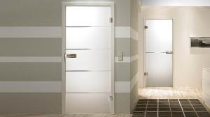 Drzwi łazienkowe jakie kupić
