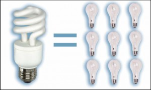 zarowki-energooszczedne