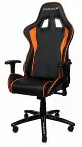 fotel-biurowy-dxracer