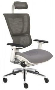 fotel-biurowy-ergonomiczny