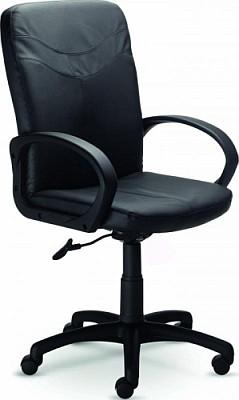 fotel-biurowy-tradycyjny