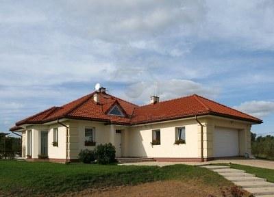garaz-w-bryle-domu