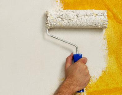 jaka-farba-do-malowania-wnetrz