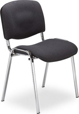 krzeslo-biurowe-proste