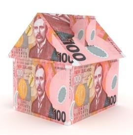 Kredyt na remont – jak otrzymać?