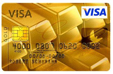 zlota-karta-kredytowa
