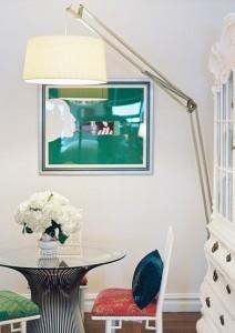 lampa-nad-stol-podlogowa-modern