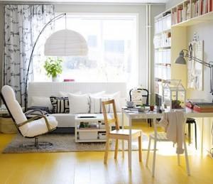 lampa-nad-stol-podlogowa-regolit