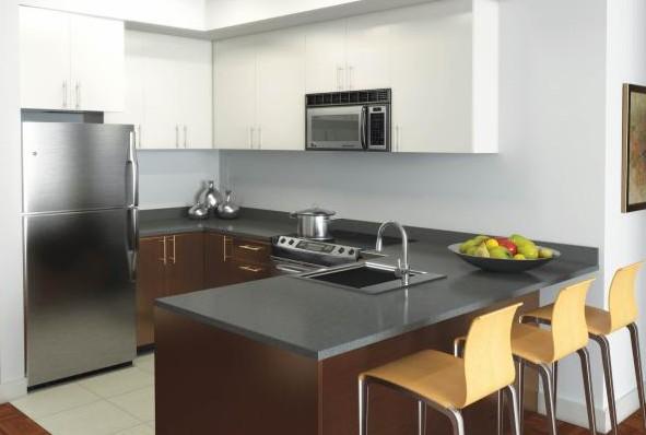 mieszkanie-na-wynajem-luksusowe