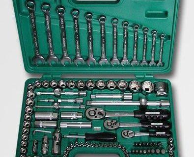 Jakie podstawowe narzędzia do domu?
