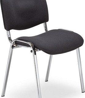 Jaki fotel do domowego biura?